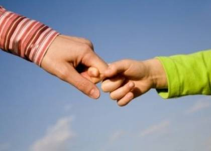 Making a Will to best provide for a child or person with a disability incapable of managing their affairs