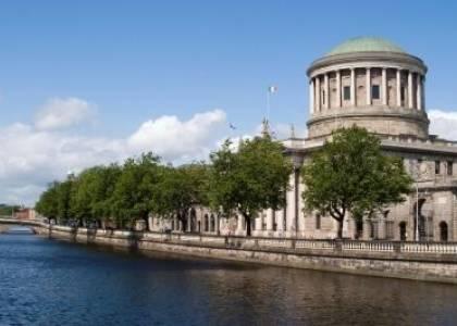 Elderly man settles injury claim* for €250,000
